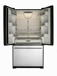 refrigerator drip pan overflow. Exellent Overflow Refrigerator Drip Pan Fills With Water And Overflow R