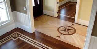 full size of flooring amazing flooring madison wi frank lloyd wright home plans this is