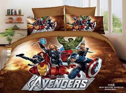 marvellous avengers bedding queen size 37 on duvet within cover designs 17