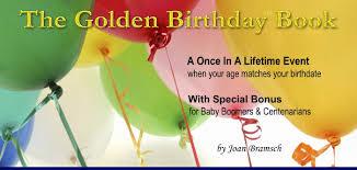 goldenbirthdaybook-header.jpg