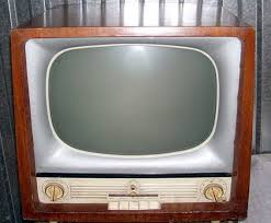 sharp tv canada. 1960-1970 tv perfected first tvs were produced in electronic vacuum tubes, after the invention of semiconductors, sets began to produce with use sharp tv canada l