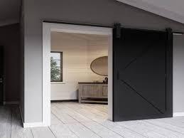 living es jeff lewis luxury with jeff lewis barn door k bar house parts