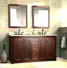 dual sink vanity. Smallest Double Sink Bathroom Vanity Small Dual D