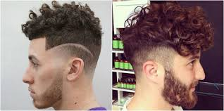 How To Make Cool Hairstyle mens hairstyles this ideas can make your hair look fetching 2280 by stevesalt.us