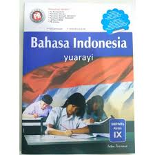 Kunci lks intan pariwara kelas 12 k 13 revisi semester 12. Lks Bahasa Indonesia Kelas 9 Ilmu Soal
