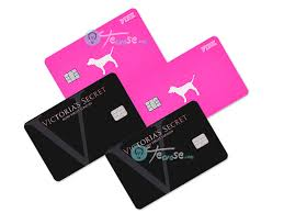 Plus, earn 3x points on bra purchases. Victoria S Secret Credit Card How To Apply For Victoria S Secret Credit Card Tecvase