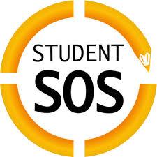 все виды студенческих работ на заказ Быстро  все виды студенческих работ на заказ Быстро качественно не дорого