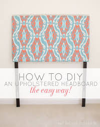 New Diy Twin Bed Headboard Ideas 42 For Your Small Home Decoration Ideas  with Diy Twin Bed Headboard Ideas