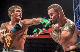 """Sidney Wheeler (""""The All-American Kid"""") 
