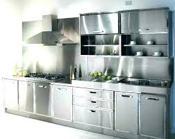 stainless outdoor cabinets outdoor outdoor stainless steel cabinets modular stainless steel outdoor kitchen cabinets kitchenaid artisan