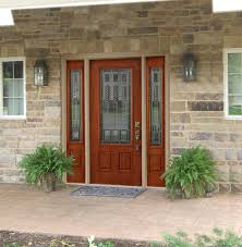 Front Doors  Kids Coloring Replacement Front Door Glass  Front - Exterior door glass insert replacement