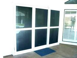 slider window parts andersen gliding glass doors slider window sliding glass door sliding window sliding door