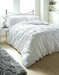 egyptian cotton duvet cover king white cotton duvet cover white cotton duvet cover set white cotton