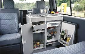 Bildergebnis für Handwerkerbus mit küche