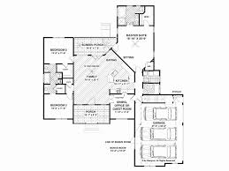 1600 to 1800 sq ft house plans lovely house plans below 2000 sq ft fresh 1600