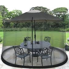 cool patio chairs cool patio umbrellas mosquito net for door covered with fireplace