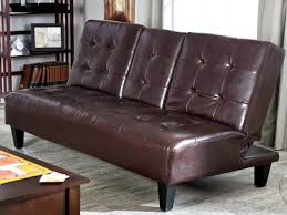 gorgeous inexpensive sleeper sofa with sleeper sofa best sofa sleepers queen perfect home design plans