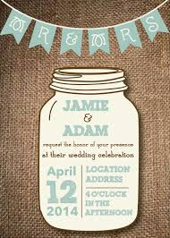country wedding invitations with mason jars elite wedding looks Wedding Invitations Jars country wedding invitations with mason jars wedding invitations rsvp