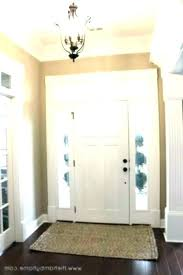 low profile entryway rug entry way rugs ideas for best