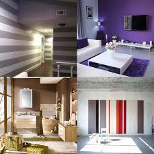 Spectacular Home Decor Paints With Additional Furniture Home Design Ideas  With Home Decor Paints