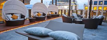 willow stream spa at fairmont pacific rim 1038 canada place vancouver
