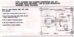 signal stat wiring diagram signal wiring diagrams online signal stat turn signal switch wiring diagram wirdig