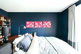 dark blue paint colors for bedrooms. Benjamin Moore Blues For A Bedroom On Twitter Cool Refreshing Master Features Our Blue . Dark Paint Colors Bedrooms