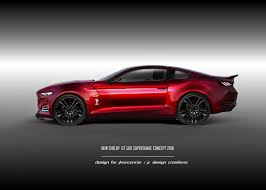 2018 ford shelby gte. contemporary 2018 2015 ford mustangs shelby gt500  mustang gt500 2016ford mustang intended 2018 ford shelby gte
