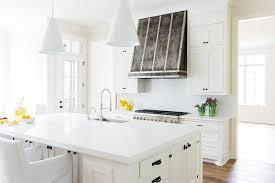 white dove paintwhite paint perfection  Redo Home  Design  Nashville TN