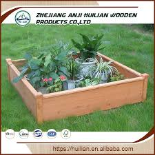garden planters and pots garden tables for plants plant holder