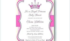 Online Invite Templates Impressive 48 Online Baby Shower Invitations LSC Design