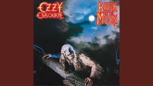Ozzyosbourne undercover.jpg 325 × 323; Ozzy Osbourne Solo Albums Ranked From Worst To Best Louder