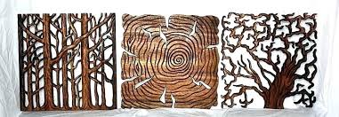 carved wood wall decor wooden wall decor tree of life art wall decor carved wood panel