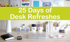 office desk organization tips. Marvelous Desk Organization Tips 16 For Work Office