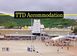 Tirumala Accommodation Availability Chart 25 Best Ttd Tirumala Accommodation Rooms Images