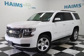 2015 used chevrolet tahoe lt at haims motors serving fort lauderdale Trailer Wiring Harness at Corrosion In Wiring Harness 2015 Suburban