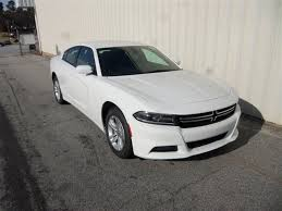 dodge charger 2015 white. Delighful Charger Ride Report  2015 Dodge Charger SE And White