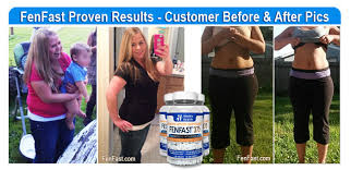 Weight Loss Results Phentermine      Mg http   losingweighthq com                 Genuine Duromine      mg   mg   mg  Phentermine  Capsule from Inova  Pharmaceuticals Australia       No    Appetite Suppressant Weight Loss Diet  Pills