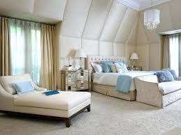 bedroom chaise lounge slipcovers. medium image for upholstered chaise lounge canada bedroom cheap small slipcovers u