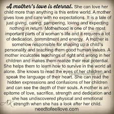 A Mothers Love Quotes Best A Mother Love Quotes Best Quotes Everydays