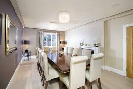 Inside Dream Homes 2016 Inside Dream Homes