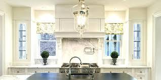 wonderful kitchen paint color ideas best paint for kitchen walls impressive kitchen wall color ideas best
