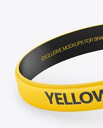 This post will help you if you are looking for awesome free wristband mockups. Wristband Mockup Psd Free Download Free And Premium Quality Psd Mockup Templates