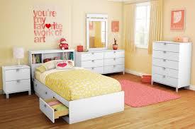 kids bedroom furniture stores. Kids Bedroom Furniture White Stores I