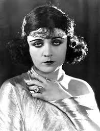 Happy 127th Birthday Pola Negri – Waldina