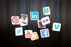 Social Media Marketing Job Description Magnificent The A To Z Of Social Media For Academia THE Essential Guide