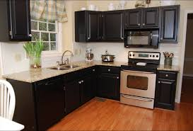 kitchen brilliant home cabinets refinishing and cabinet painting