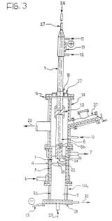 7 4 Mercruiser Starter Wiring Diagram Mercruiser Engine Wiring DIA