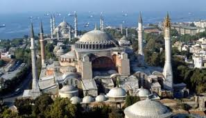 turkey country culture. Brilliant Turkey The More Cross Cultural Skills You Develop The Easier It Is To Conduct  Business In A Different Country Therefore If Youu0027re Visiting Turkey On Business  Intended Country Culture C