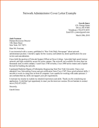 Sample Cover Letter For In A School Guamreview Com Cover Letter Sample
